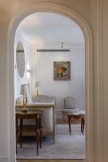 suite Felix Ziem (3)