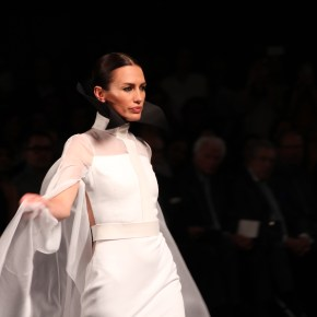 Stephane Rolland Couture Hiver 2013-2014
