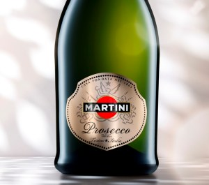 PROSECCO_Close_Up_Label_resize