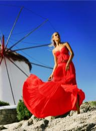 Versace Myloi03