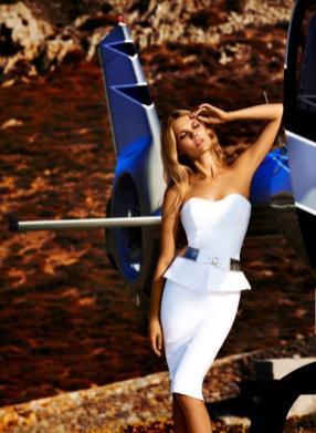 Versace elikoptero01