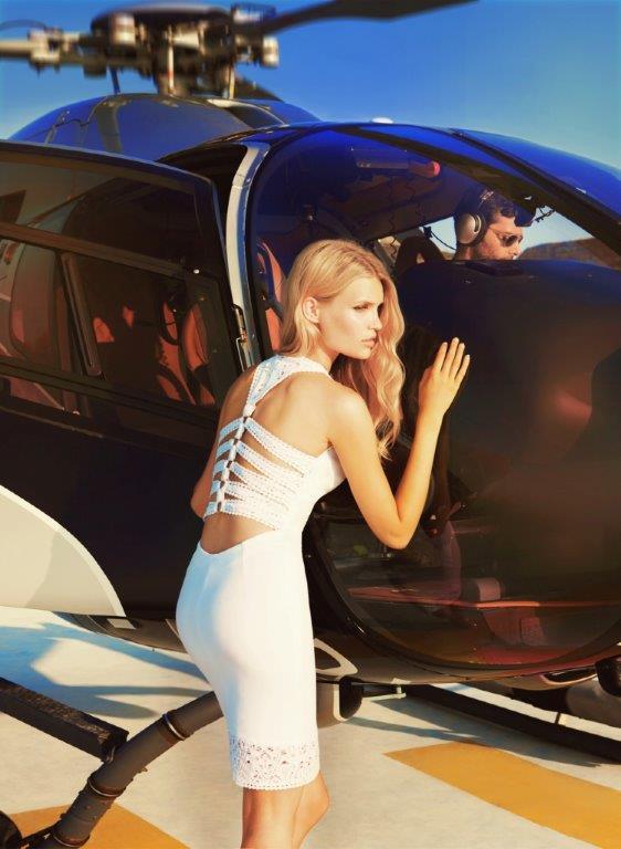 Versace elikoptero06