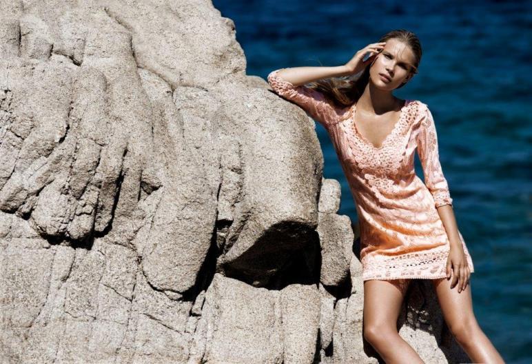 Versace vraxia mylloi01
