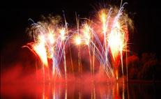 festival_pyrotech