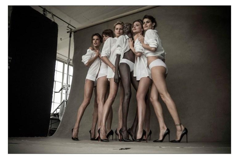 pirelli-behind-the-scenes-vogue-14aug13-pr-1_1080x720