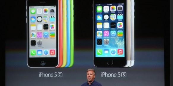 6347011-iphone-5s-ou-iphone-5c-d-apple-lequel-choisir