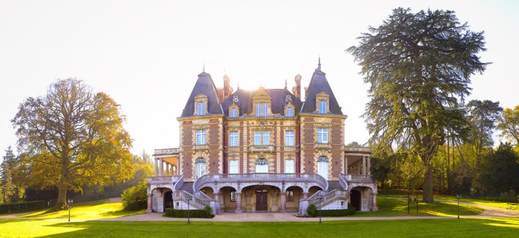 chateaubouffemont
