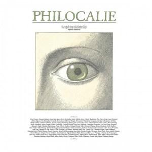philocalie_last_cover