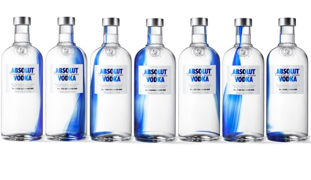 ABSOLUT_ORIGINALITY_lineup_white_RGB_HD