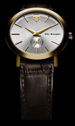 CP-montres-AW-2013-14-FR-3