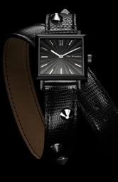 CP-montres-AW-2013-14-FR-4