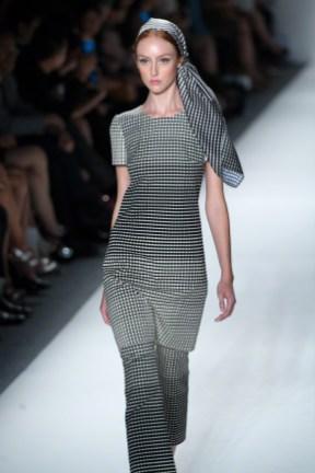 Fashion + shenzen (17)
