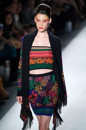 Fashion + shenzen (26)