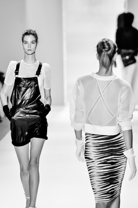 MILLY NY by Michelle Smith-14