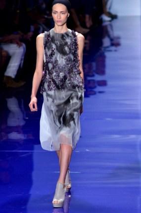 Vera Wang SS2014-10