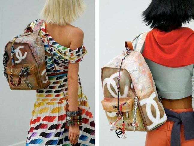 chanel_de_file_printemps_e_te_2014_paris_fashion_week_diy_sacs_4