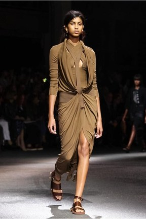 givenchy_rtw_ss14_0001