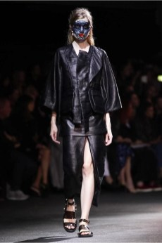 givenchy_rtw_ss14_0003
