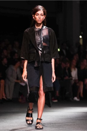 givenchy_rtw_ss14_0010