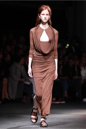 givenchy_rtw_ss14_0011