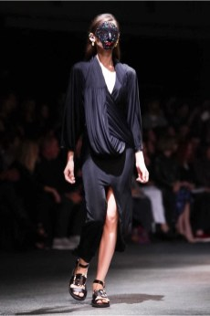 givenchy_rtw_ss14_0016