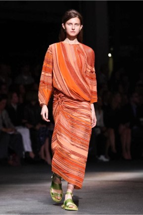 givenchy_rtw_ss14_0033