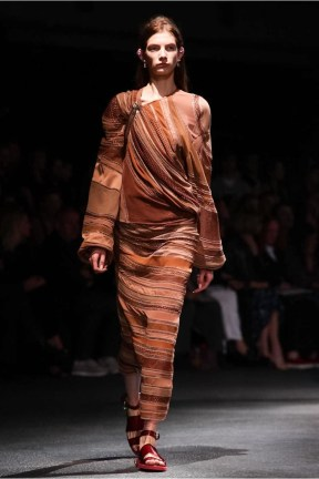 givenchy_rtw_ss14_0035