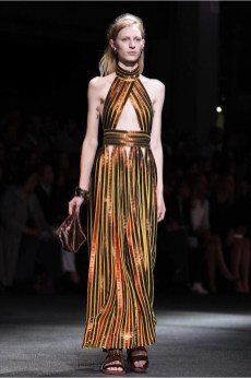 givenchy_rtw_ss14_0046