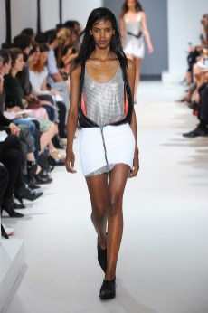 paco_rabanne_ss2014_1017