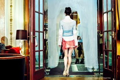 Fashion Week De¦üfile¦ü Ken Okada Hotel Lutetia 24_09-5