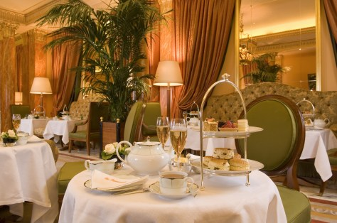 Copy of Copy of The Promenade Afternoon Tea 2- The Dorchester (HIGH RES- LANDSCAPE)