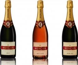 Mercier-e1362135085427