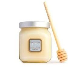 bain miel laura mercier