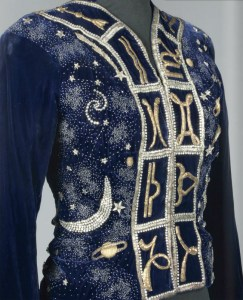 elsa-schiaparelli-zodiac-collection