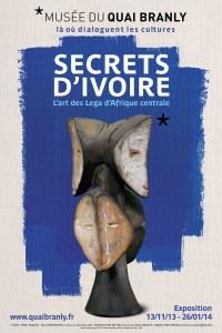 l_expo-secrets-d-ivoire-quai-branly