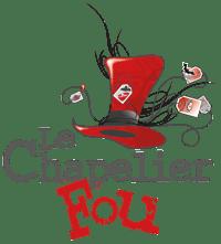 logo-chapelier