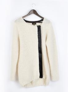 manteau-bouclette-ivoire