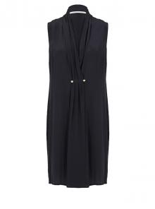 robe-bodilla-noire