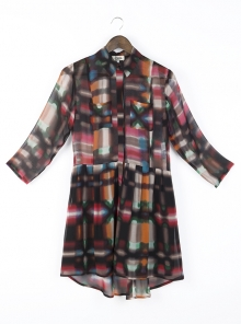 robe-tourville-imprimee