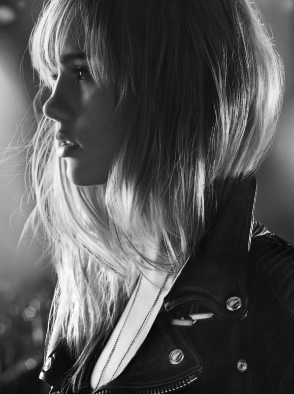 2014_BRIT_RHYTHM_WOMENS_PORTRAIT_01