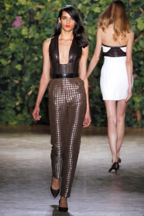 Didit_H_cout2014_look09
