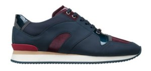 Dior homme sneakers 4