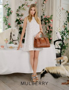 MLBRY_SS14_BAYSWATER_DOUBLE_ZIP_TOTE_OAK_SP_300dpi_withlogo