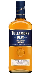 Tullamore-Dew-Phoenix