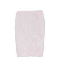 adam_skirt_pink