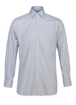 chemise Hilditch & Key business3