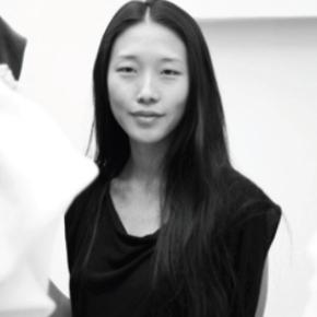 Yiqing Yin nommée directrice de la création de la maison Léonard