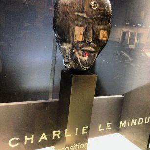 Charlie Le Mindu - 02