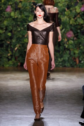 Didit_H_cout2014_look06