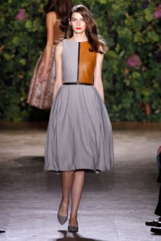 Didit_H_cout2014_look13